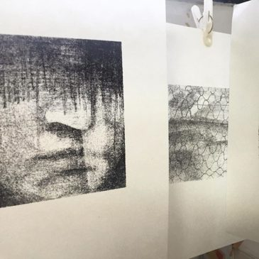 "upload to Saatchi art! ""V.N.S"" 2016, Mimeograph print, Edition of 6, 29.7x21cm. u can buy this work bySaatchi Art."