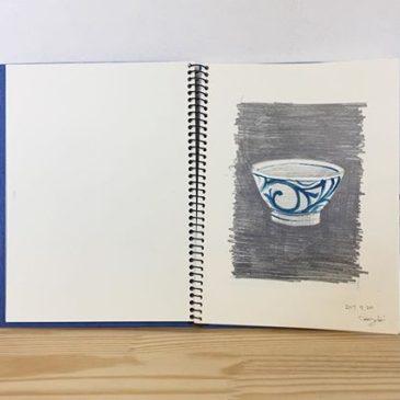 Drawing for the next works. #drawing #instaartist #instaart #sketchbook #art #artwork
